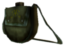 Archibald's flask.png