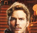 Peter Quill (Earth-1600)