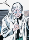 Corbel (Earth-616) from Wolverine Bloody Choices Vol 1 1 001.png