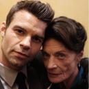 04-06-2015 Daniel Gillies Meg Foster Declan de Barra-Instagram.png