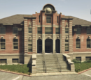 Los Santos County Coroner Office
