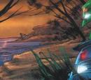 Baia di Voya Nui
