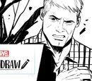 Marvel Quickdraw Season 1 7