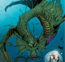 Fin Fang Foom (Earth-15513) from Inhumans Attilan Rising Vol 1 4 0001.jpg