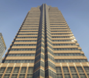Properties in Grand Theft Auto Online