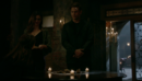 TO408-127~Hope-Hayley-Alaric.png