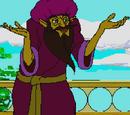 Gwono al-Fari
