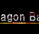 Dragon Ball Eternal Soul