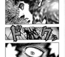 Episode 219 (Manga)