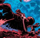 William Cross (Earth-13264) from Marvel Zombies Vol 2 3 0001.jpg