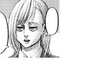 Annie Leonhart (Anime)