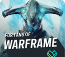 Community-App