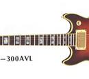 New in 1981