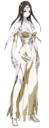 Vampire Bride Databook 02.png