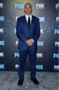 Upfronts 2017 Coby Bell.jpg