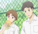 Nishimura and Kitamoto
