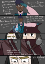 Connie Comic 06.png