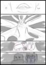 Connie Comic 10.png
