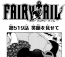 Chapter 519 Images