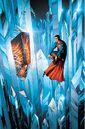 Action Comics Vol 1 977 Textless Variant.jpg