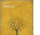 Casa de Welle