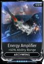 EnergyAmplifierMod.png