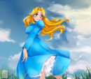 Maria robotnik by yelowfox-db7g9tl.png