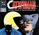 Catwoman Vol 1 4
