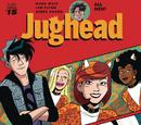 Jughead Vol 3 15