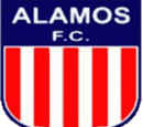 Alamos FC