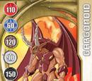 Gargonoid (Card)