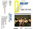 Girls on Film (TIG Edition)