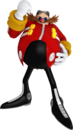 ASR Eggman.png