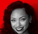 Gina Woods