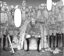 Erwin and the fallen.png