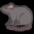 Cambiantes Ratas.png