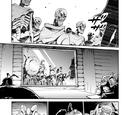 Overlord Manga Chapter 19