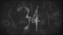 Attack on Titan - Episode 34 Title Card.png
