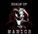 Realm of Manics