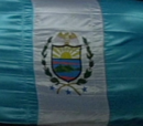 Republic of Isthmus