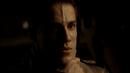 107-005~Damon-Tyler.png