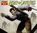Army of Darkness Vol 2 12