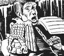 Judge Schmaltz