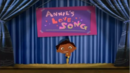 AnniesLoveSong.png