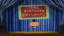BirthdayBalloons.png