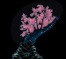 Membrain Tree