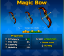 Magic Bow Up2