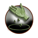 Game Icon Drop item.png