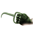 Inventory Trophy hook.png