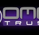 Omni Trust